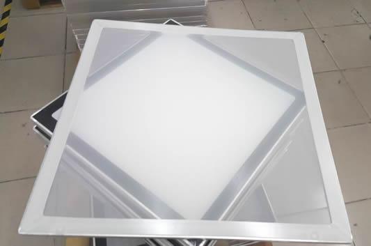 SMT PCB Screen Printing Aluminum Frame